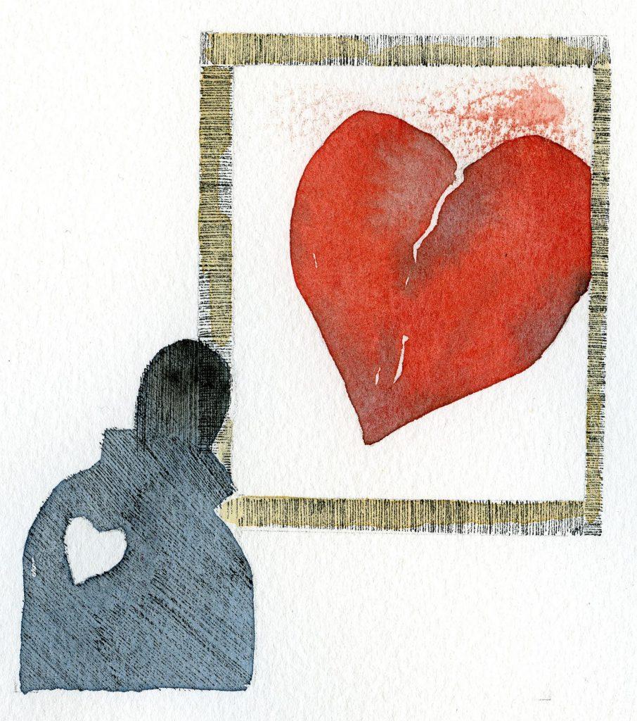cuore mauri